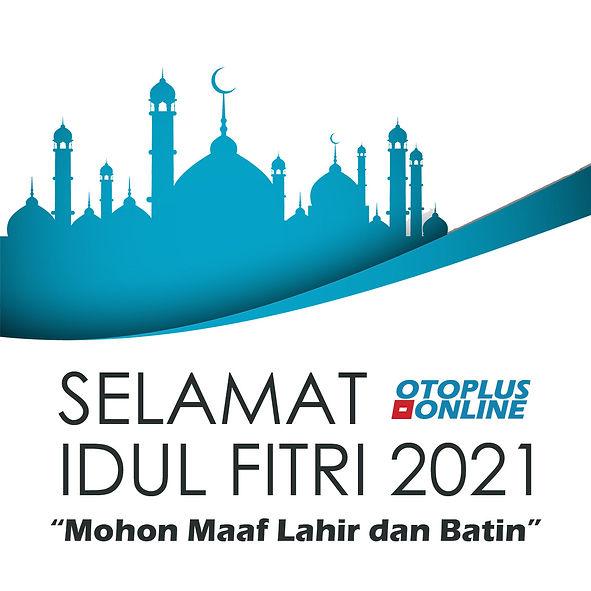 SELAMAT IDUL FITRI 2021.jpg
