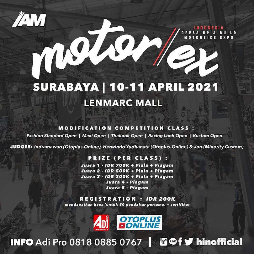 Poster Motorex Lenmarc.jpeg