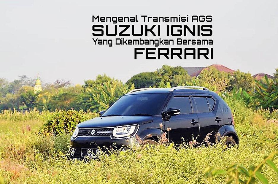 suzuki ignis2.JPG