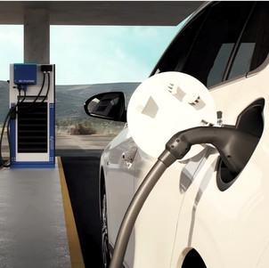 Komitmen Hyundai Bangun Ekosistem Kendaraan Listrik di Indonesia