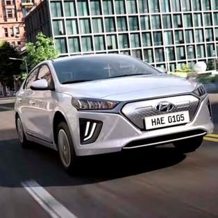 Hyundai Motor Group dan LG Energy Solution Bangun Pabrik Baterai Mobil Listrik di Karawang