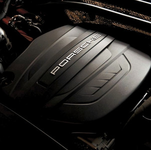 Driving Impression Porsche Macan (2): Lebih Terasa Sport Car Ketimbang SUV!