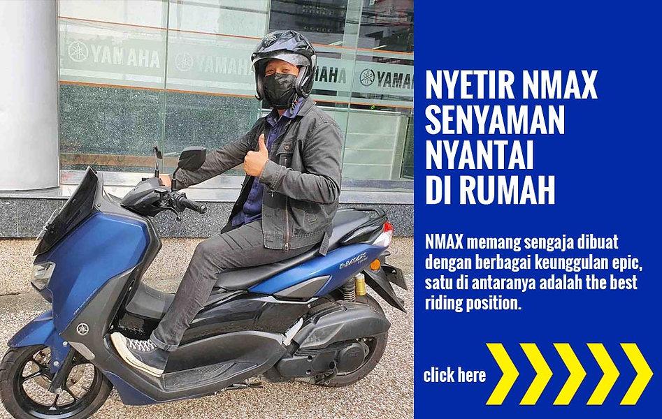 Box Yamaha Jatim - master.jpg