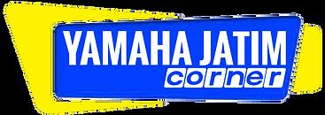 banner yamaha-EDIT2.png