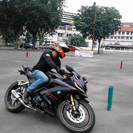 gymkhana moto academy 2021 - 12.jpg