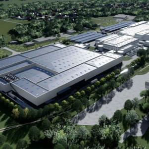 PSA Groupe Bermitra Dengan Total Bangun Pabrik Baterai