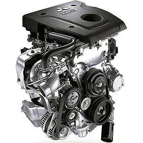Mitos atau Fakta Mesin Turbo - LEAD.jpg