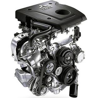 Mesin Turbo Butuh Perlakuan dan Perawatan Khusus, Mitos atau Fakta?