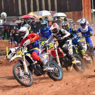 BOS Junior Motocross Championship Putaran Kedua Siap Digelar 17 - 18 Juli 2021 Mendatang