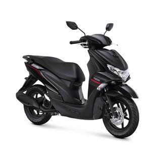 Mabar Mobile Legends Berhadiah Yamaha FreeGo S ABS dan Uang Jutaan Rupiah, Ini Caranya!