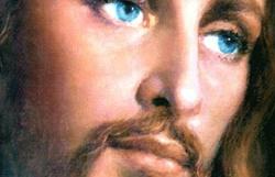 jesus-4