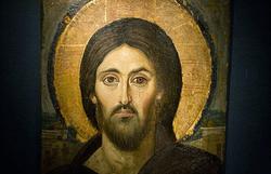 jesus-16