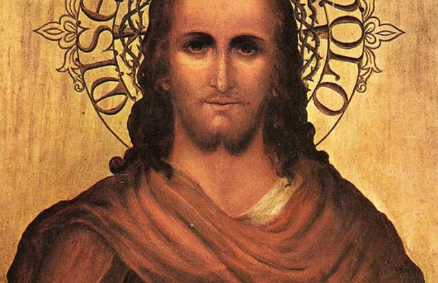 jesus-15