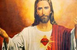 jesus-7