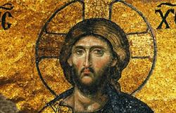 jesus-6