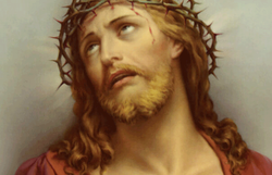 jesus-14
