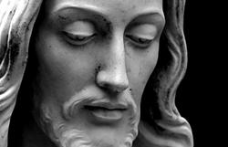 jesus-13