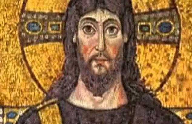 jesus-8