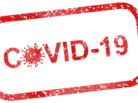 Ab dem 17. August gilt die Inzidenzstufe 2.