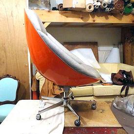restauration bureau boomerang calka