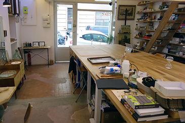 L'atelier (1).JPG