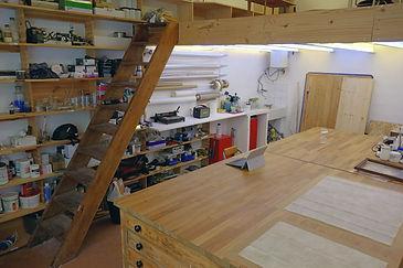 L'atelier (2).JPG