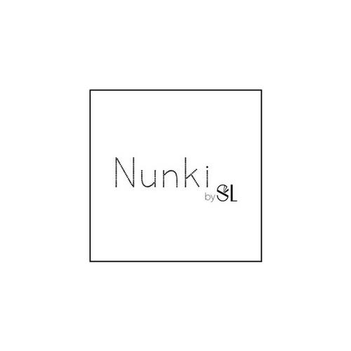 logo-nunli-by-sl-bracelet-femme-artisana