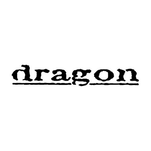 logo-dragon-bags-maroquinerie-femme-conc