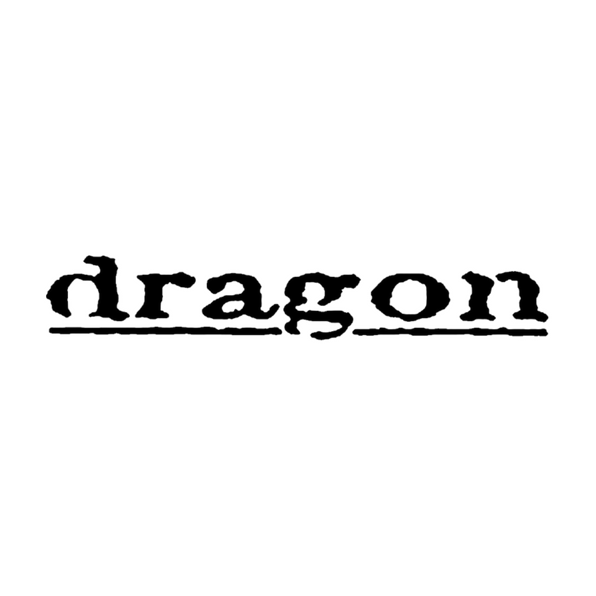 logo-dragon-bags-maroquinerie-femme-conc
