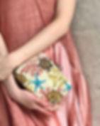 Pochettes sacs Rafé New york à shopper au concept store femme Joée Paris