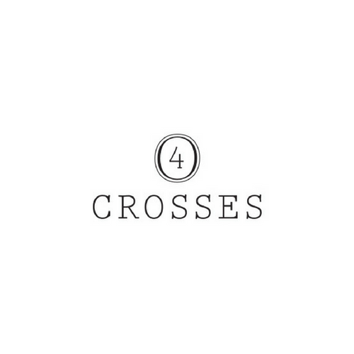logo-4-crosses-bijou-femme-concept-store