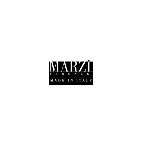 logo-marzi-casquette-femme-concept-store