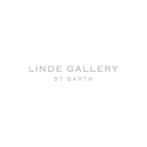 logo-linde-gallery-st-barth-sac-femme-ma