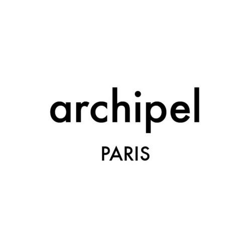 logo-archipel-paris-maroquinerie-femme-c