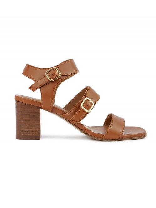 Sandales n°45 - Rivecour