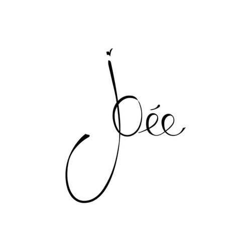 logo-joee-concept-store-paris-boutique-m