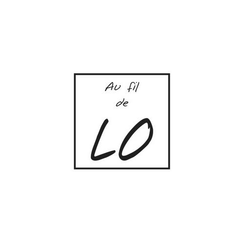 logo-au-fil-de-lo-bijou-femme-concept-st