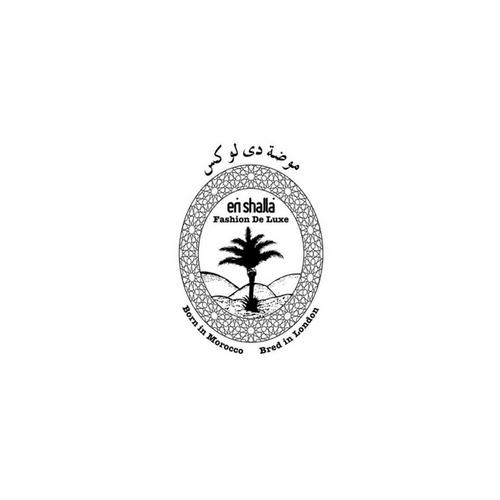 logo-en-shalla-fashion-sac-femme-concept
