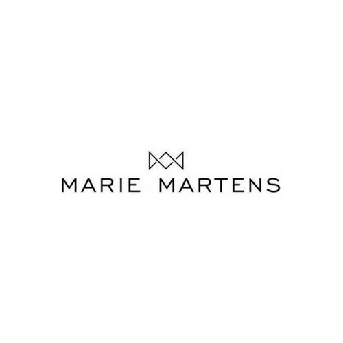 logo-marie-martens-sac-maroquinerie-femm