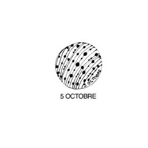 logo-5octobre-bijou-femme-concept-store-