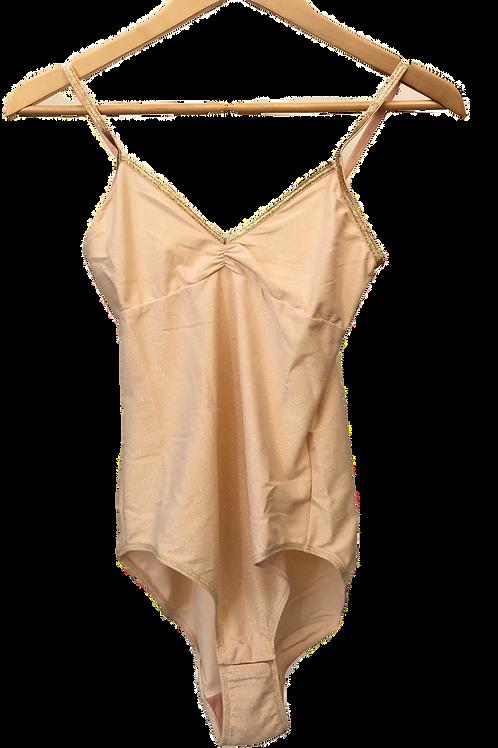 Body - lingerie la nouvelle