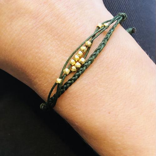 Bracelet - Oyat bijoux