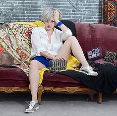 Sacs et accessoires femme Sophie Cano