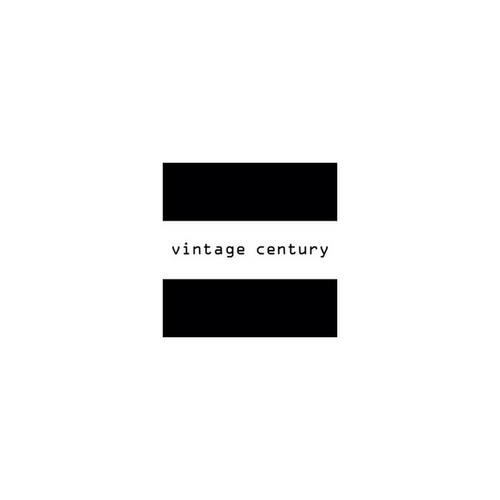 logo-vintage-century-accessoire-femme-co
