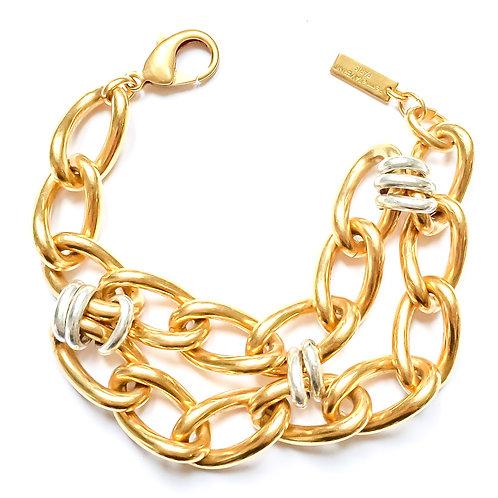 Bracelet Volta GM - Perrine Taverniti