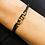 Thumbnail: Bracelet - Oyat bijoux