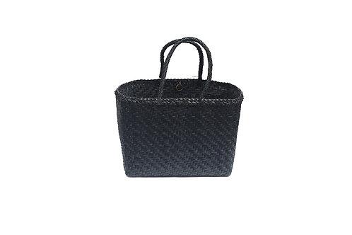 Basket small marine - Dragon bags Diffusion