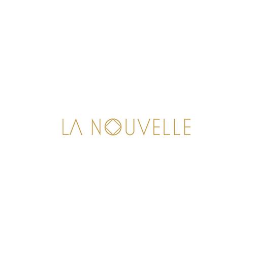 logo-lingerie-la-nouvelle-femme-concept-