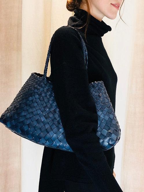 Sac Santa Croce big - Dragon bags Diffusion