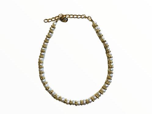 Bracelet hydra - sélection Joée